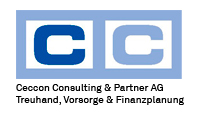 Ceccon Consulting & Parner AG